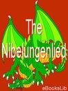The Nibelungenlied (eBook)