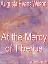 At the Mercy of Tiberius (eBook)