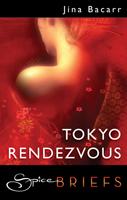 Tokyo Rendevous