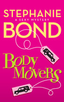 Body Movers [electronic resource]
