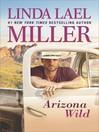 Arizona Wild