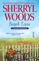Beach Lane by Sherryl Woods