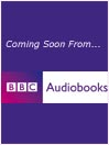 Effie (MP3): The Passionate Lives of Effie Gray, John Ruskin and Millais