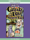 More Grizzly Tales for Gruesome Kids (MP3)