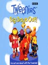 Big Days Out (MP3)