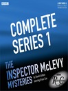 McLevy, Series 1 (MP3): The Complete Series