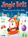 Jingle Bells (MP3): Christmas Carols for Children
