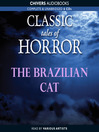 The Brazilian Cat (MP3)