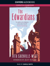 The Edwardians (MP3)