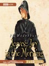 Jeeves (MP3): Joy in the Morning
