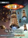 The Dalek Conquests (MP3)