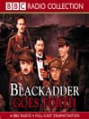 Blackadder Goes Forth (MP3)