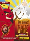 Old Harry's Game, Series 5 (MP3)
