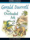 The Overloaded Ark (MP3)