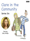 Clare in the Community, Series 6, Episode 4 (MP3): Clare v God