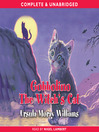 Gobbolino the Witch's Cat (MP3)