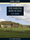 The Darling Buds of May (MP3)