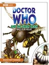 Doctor Who and the Green Death (MP3)