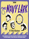 A Fishy Business (MP3): The Navy Lark, Volume 23