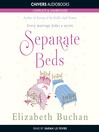 Separate Beds (MP3)