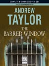 The Barred Window (MP3)