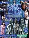 The Tomb of the Cybermen (MP3)