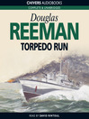 Torpedo Run (MP3)