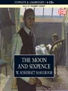 The Moon and Sixpence (MP3)