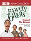 Fawlty Towers, Volume 2 (MP3)