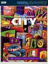 Essential Sounds of the City (MP3)