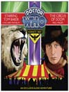 The Circus of Doom (MP3): Doctor Who: Hornets' Nest Series, Episode 3