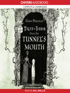 Tales of Terror from the Tunnel's Mouth (MP3)