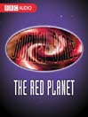 The Red Planet, Episode 3 (MP3)