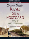 Kisses on a Postcard (MP3): A Tale of Wartime Childhood