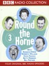 Round the Horne, Volume 3 (MP3)
