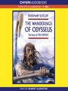 The Wanderings of Odysseus (MP3): The Story of The Odyssey