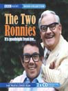 The Two Ronnies (MP3): It's Goodnight from Me...