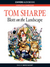 Blott on the Landscape (MP3)