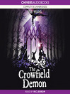 The Crowfield Demon (MP3)