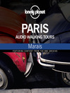 Paris (MP3): Marais
