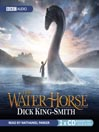 The Water Horse (MP3)