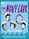 Doing an Unfortunate (MP3): The Navy Lark, Volume 22
