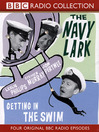 Getting in the Swim (MP3): The Navy Lark, Volume 2