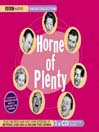 Horne of Plenty (MP3)