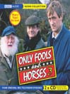 Only Fools and Horses 3 (MP3)