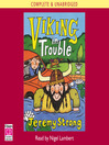 Viking in Trouble (MP3)