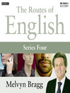 Routes of English, Series 4, Programme 2 (MP3): Raj to Riches English