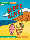 Buried Alive (MP3)
