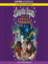 Charlie Bone and the Castle of Mirrors (MP3): Children of the Red King Series, Book 4
