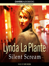 Silent Scream (MP3): Anna Travis Series, Book 5